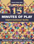 15 min play
